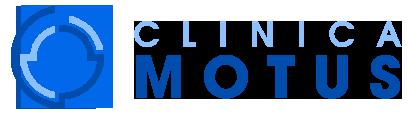 Clinica Motus